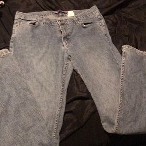 Women's American Eagle size 11 jeans